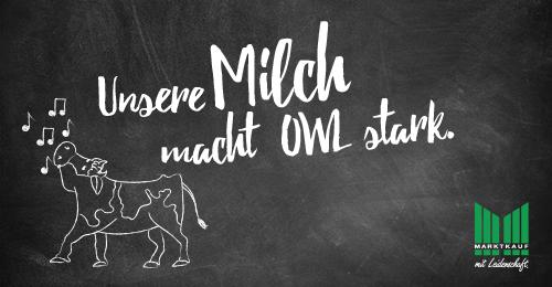 Fleisch- und Wurstlieferanten in OWL