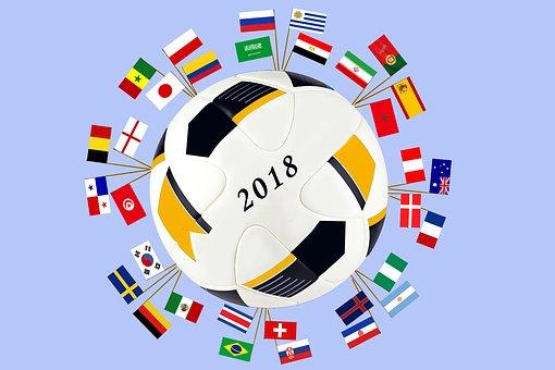 Jetzt Fanartikel zur WM sichern